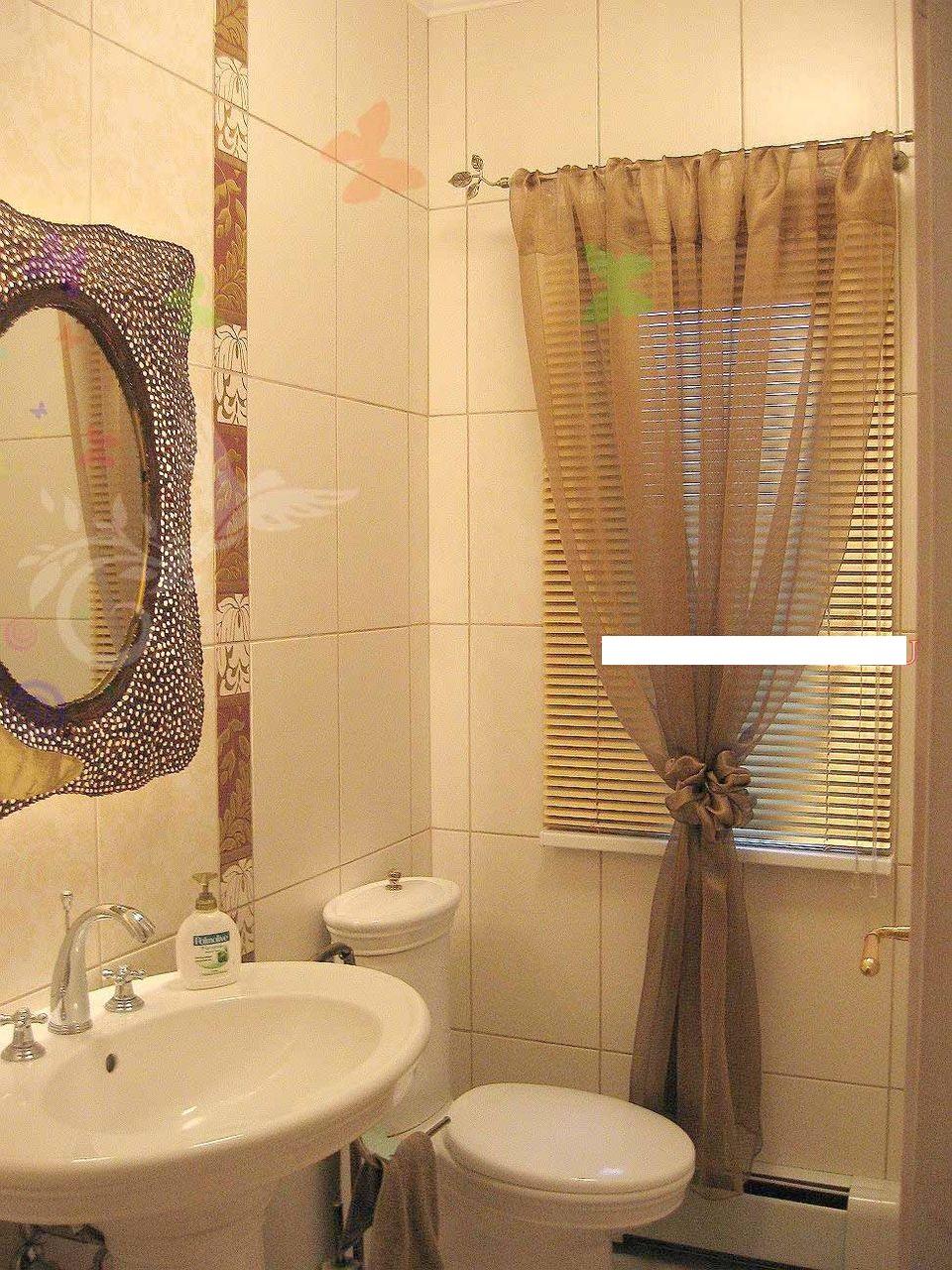 Фото переодевания в ванной 20 фотография