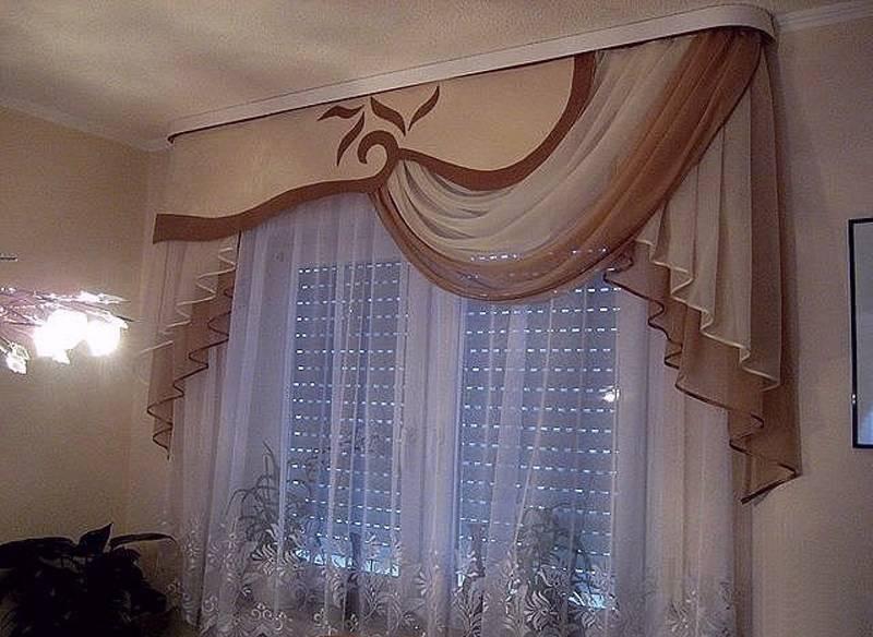 Пеперомия декоративная - комнатные растения и цветы 25