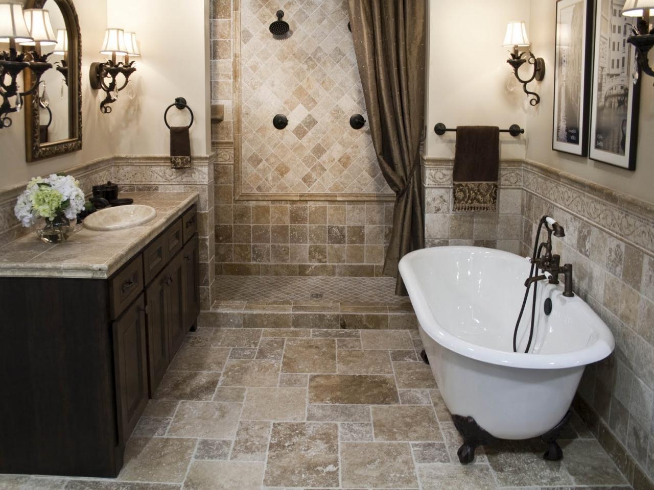 Фото переодевания в ванной 25 фотография