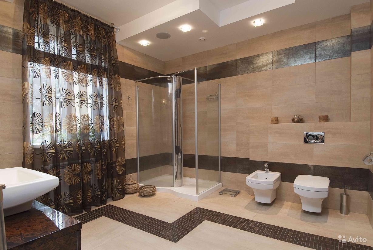 Фото переодевания в ванной 18 фотография